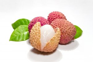 lychees-605401_1920