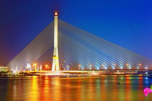 rama-viii-bridge-722556_1920 (1)