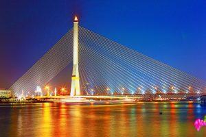 rama-viii-bridge-722556_1920 (1)