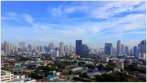 bangkok-888182_1920