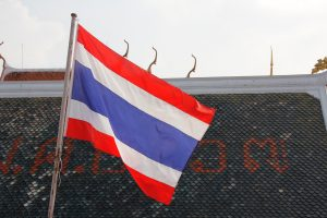 thailand-1128326_1920 (1)
