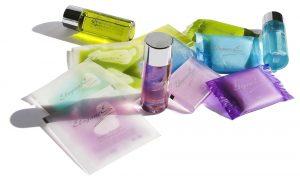 cosmetics-106982_1920