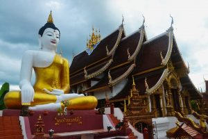 thailand-975894_1920