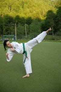 karate-511911_1920