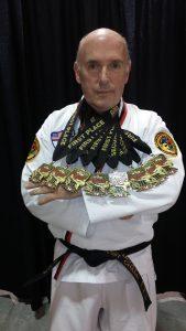 taekwondo-1501125_1920